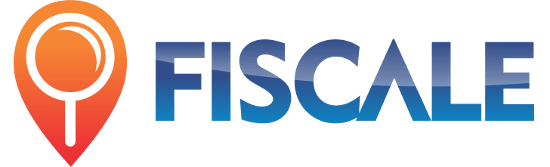 logo_fiscale